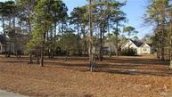 2710 Chadsworth Lane Ln Southport NC, 28461