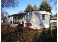 Westwood Estates Pleasant Prairie WI, 53158