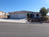 3496 Cottage Meadow Way Laughlin NV, 89029