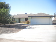 2319 E Primavera Loop Fort Mohave AZ, 86426