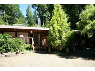 241 N Trail Head Loop Lilliwaup WA, 98555