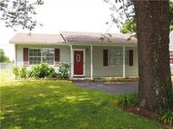 1806 Dimple Court Columbia TN, 38401