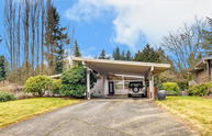 123 109th Ave Se Bellevue WA, 98004