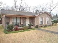 714 Auction Street Brewton AL, 36426