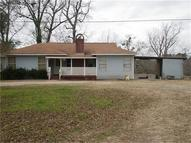 3520 Us Highway 59 Livingston TX, 77351