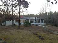 590 Honeysuckle Cir Ranger GA, 30734