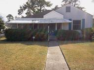 4132 Crane St Houston TX, 77026