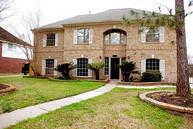 9622 Garden Row Dr Sugar Land TX, 77498