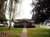 6500 Auburn Blvd #4 Citrus Heights CA, 95621