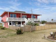 1240 Hwy 87 Crystal Beach TX, 77650