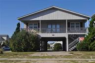 81 East Second St Ocean Isle Beach NC, 28469