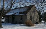 2207 Birch Dr. Olney IL, 62450