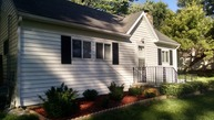 906 Plymouth Ln Mchenry IL, 60051