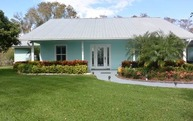 2572 Abell Rd Lake Placid FL, 33852