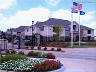 Jamestown Place Apartments Bossier City LA, 71112