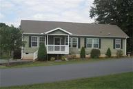 47 Meadow Drive Horse Shoe NC, 28742