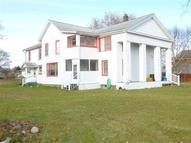 35 D Level Acres Drive Horseheads NY, 14845