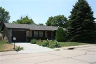 3006 Birchwood North Platte NE, 69101