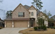 123 East Canyon Wren Spring TX, 77389