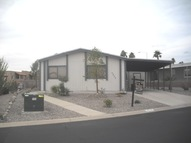 3233 Calanda St Laughlin NV, 89029