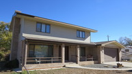 123 N 13th Thermopolis WY, 82443