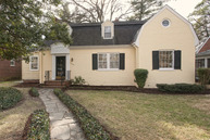 4629 Stuart Avenue Richmond VA, 23226