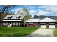 7 Village Road Shelburne NH, 03581