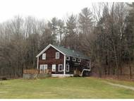1664 Forrest Road Bridport VT, 05734