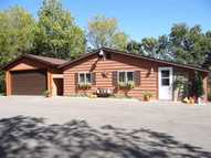 58229 Irish Ridge Rd Prairie Du Chien WI, 53821