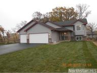 30353 Fox Road Stacy MN, 55079