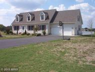 22408 Hog Creek Road Preston MD, 21655