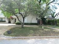 5329 Byers Fort Worth TX, 76107