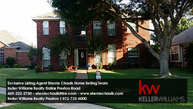 5723 Woodmoss Ln The Colony TX, 75056