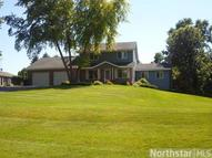 7591 208th Street N Forest Lake MN, 55025