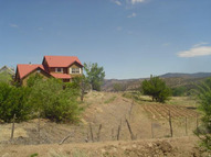 #464 County Rd,69 Ojo Sarco NM, 87521