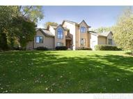110 King Creek Road Golden Valley MN, 55416