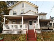 233 Lincoln St Marlborough MA, 01752