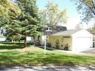 10417 195th Ave Bristol WI, 53104