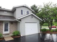 217 S 7th St #1b Waterford WI, 53185