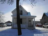 282 Sherburne Avenue Saint Paul MN, 55103