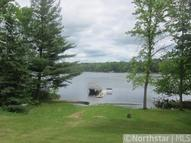 67104 Little Pine Acres Finlayson MN, 55735