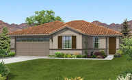 The Cheyenne - Plan 1528 Reno NV, 89521