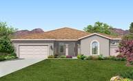 The Rapallo - Plan 2616 Sparks NV, 89434