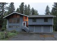 29723 225th Place Se Black Diamond WA, 98010