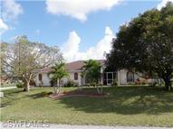 411 Ne 19th Pl Cape Coral FL, 33909