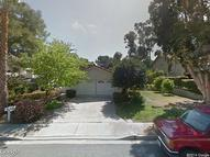 Address Not Disclosed Solana Beach CA, 92075