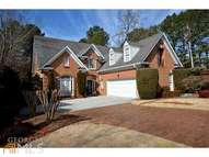 5330 Claridge Sq Atlanta GA, 30338