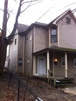 1451 E. Hoyt Avenue, Unit B Indianapolis IN, 46203