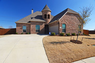 Address Not Disclosed Rockwall TX, 75087