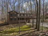 5513 Corral Ln Frederick MD, 21703